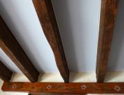 plafond_1