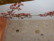 plafond_3