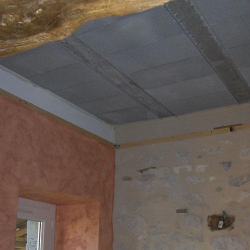 plafond_5