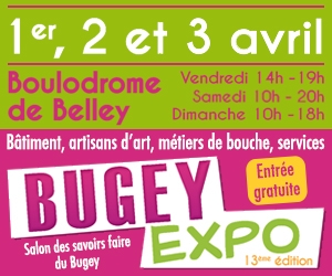 Carré-acceuil-Bugey-Expo